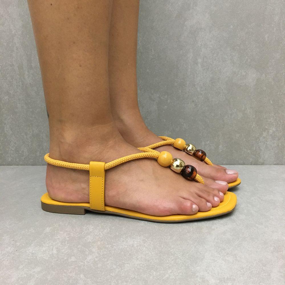 1171738-rasteira-zohla-dedo-calce-facil-amarelo-solar-vandacalcados6
