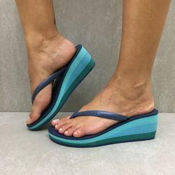 high-fashion-v20-chinelo-havaianas-azul-indigo-vandacalcados-waytenis2