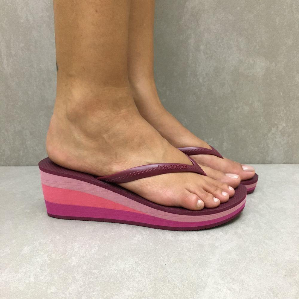 high-fashion-v20-chinelo-havaianas-bordo-vandacalcados-waytenis1