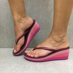 high-fashion-v20-chinelo-havaianas-bordo-vandacalcados-waytenis2