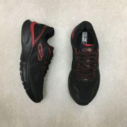 atomo-tenis-olympikus-preto-vermelho-vandacalcados-waytenis2