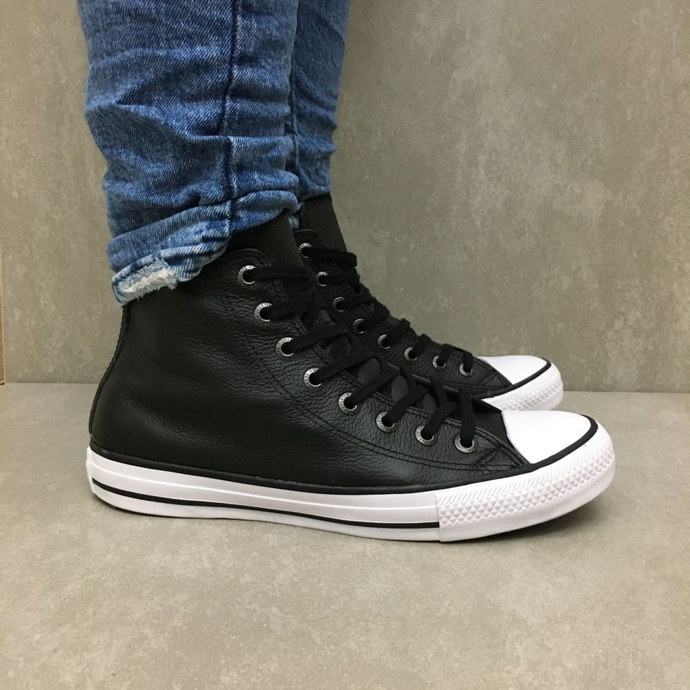 tenis-converse-chuck-taylor-all-star-ct0449-new-european-couro-preto3--4-