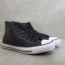 tenis-converse-chuck-taylor-all-star-ct0449-new-european-couro-preto3
