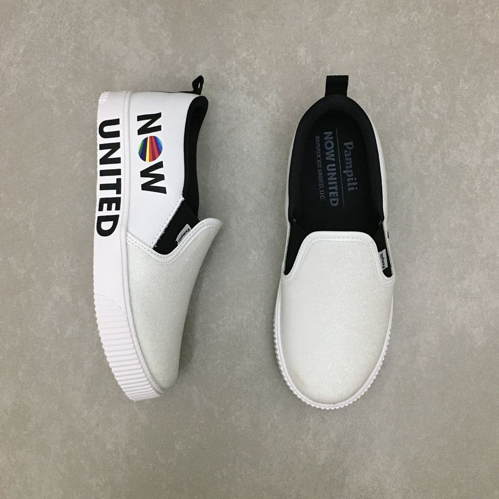 435192-tenis-pampili-now-united-slip-on-branco-vandinha-vandacalcados1