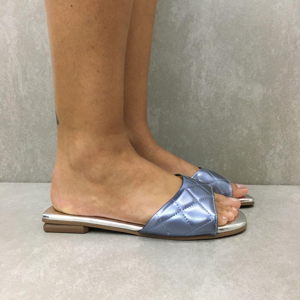 6431211-rasteira-vizzano-matelasse-confy-metal-jeans-vandacalcados4