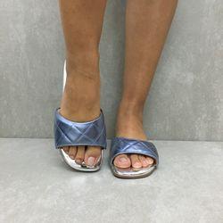 6431211-rasteira-vizzano-matelasse-confy-metal-jeans-vandacalcados5