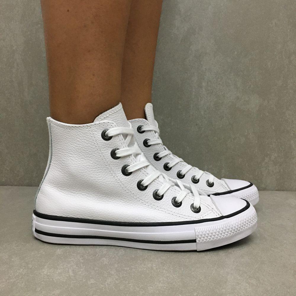 ct0449-tenis-converse-all-star-new-european-couro-branco-vandacalcados-waytenis1