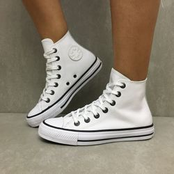 ct0449-tenis-converse-all-star-new-european-couro-branco-vandacalcados-waytenis2