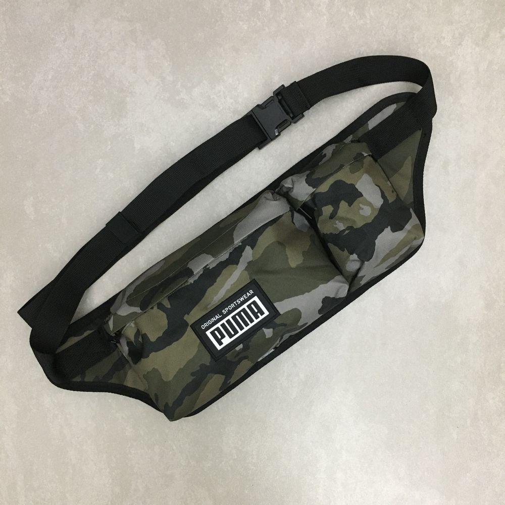0773030-mochila-puma-academy-multi-waist-bag-camuflado-vandacalcados-waytenis3
