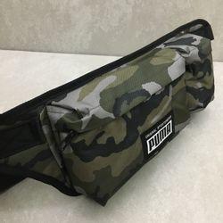 0773030-mochila-puma-academy-multi-waist-bag-camuflado-vandacalcados-waytenis1