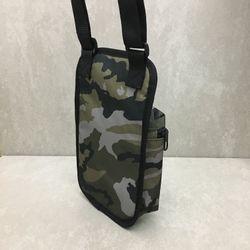 07730401-mochila-puma-academy-portable-camuflado-vandacalcados-waytenis4