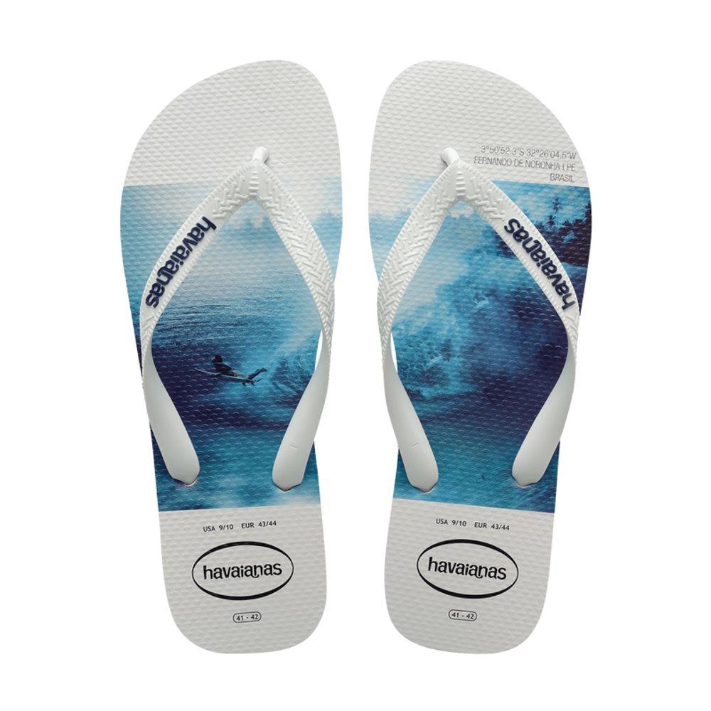 havaianas-hype-v21-branco-azul-vandacalcados1