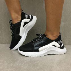 25705-tenis-giulia-domna-chunky-leve-preto-branco-vandacalcados2