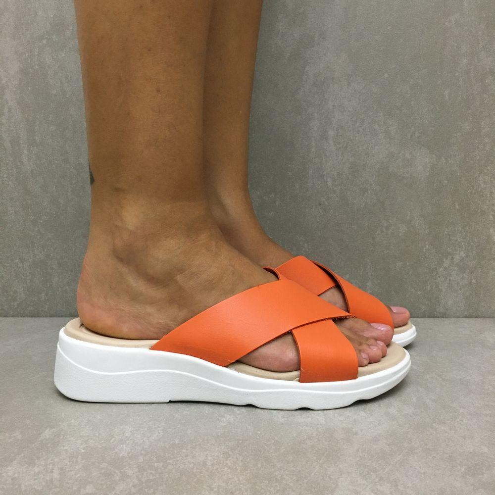 266100-tamanco-giulia-domna-flat-x-bali-laranja-vandacalcados1