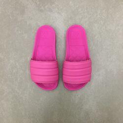 2311128-chinelo-molekinha-slide-gomos-pink-vandinha1