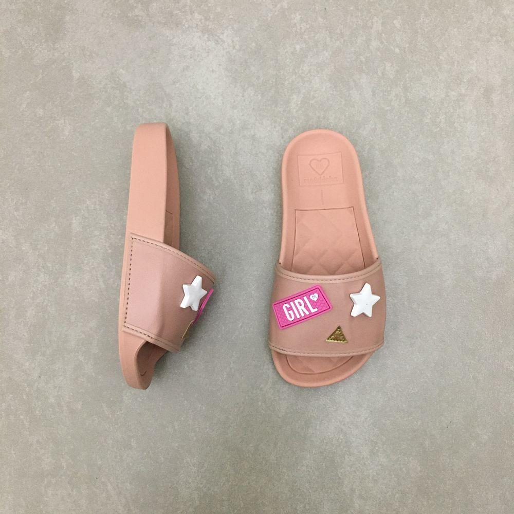 2311131-chinelo-molekinha-slide-aplique-rosa-vandinha3