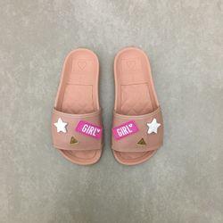 2311131-chinelo-molekinha-slide-aplique-rosa-vandinha1