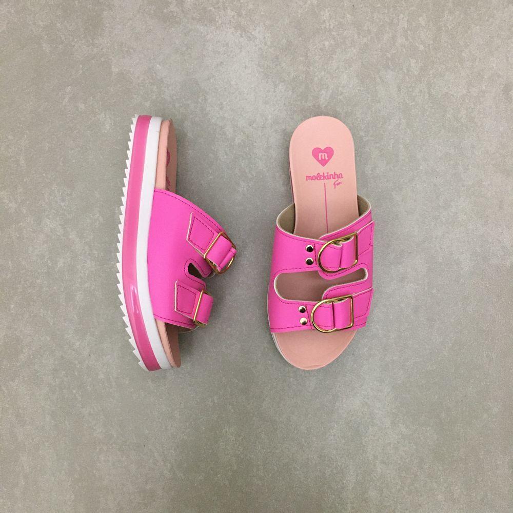 23051135-sandalia-molekinha-birken-pink-vandinha1