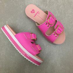 23051135-sandalia-molekinha-birken-pink-vandinha2