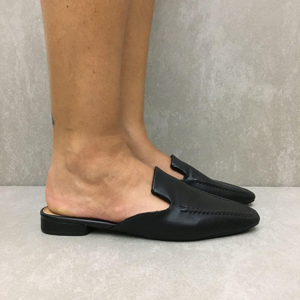 818813109-sapato-sua-cia-mule-soft-preto-vandacalcados1