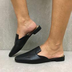 818813109-sapato-sua-cia-mule-soft-preto-vandacalcados2