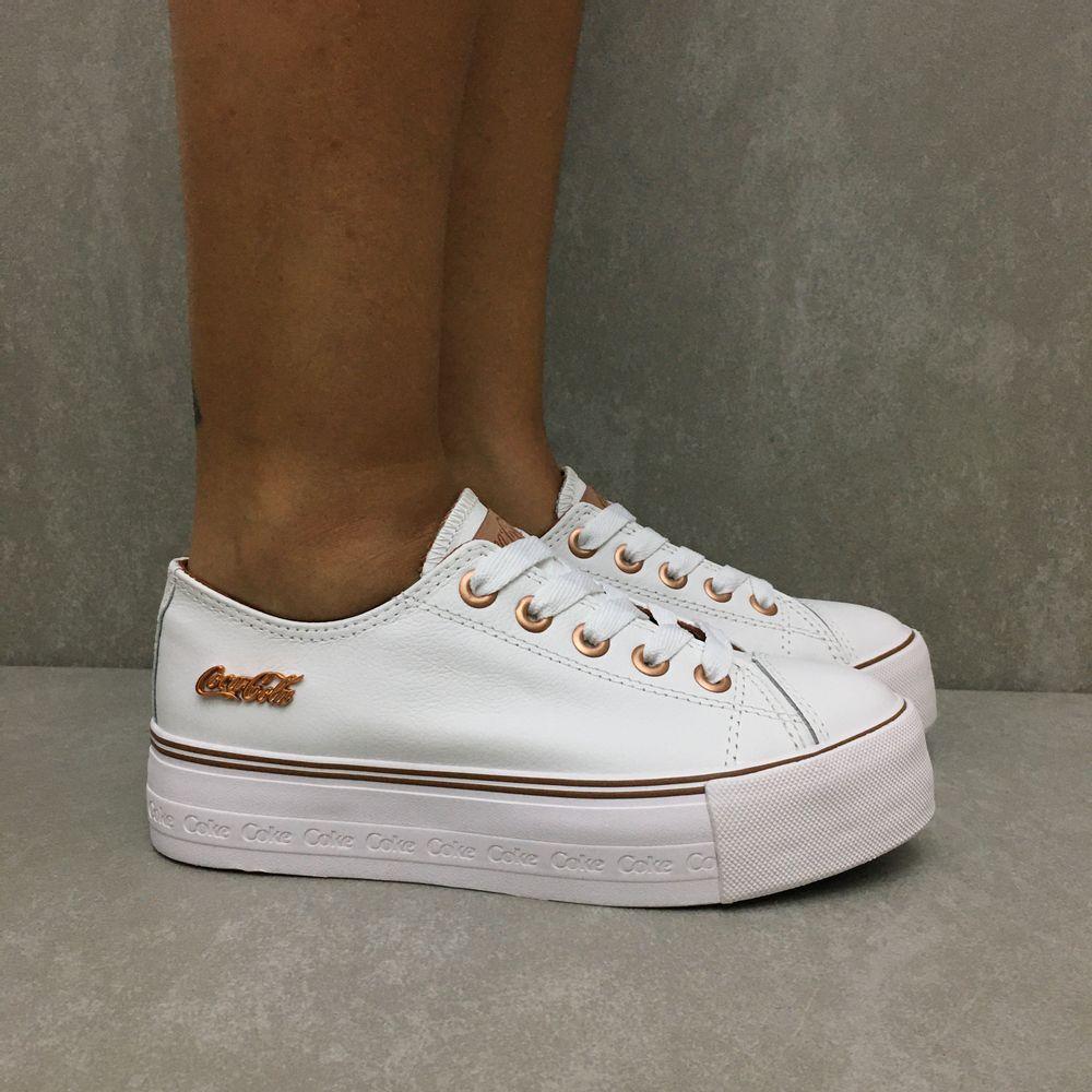 cc1775-tenis-coca-cola-shoes-atlanta-plataforma-lt-branco-cobre-vandacalcados-waytenis1