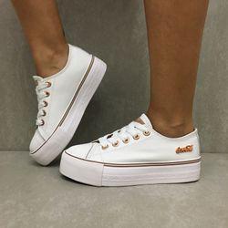 cc1775-tenis-coca-cola-shoes-atlanta-plataforma-lt-branco-cobre-vandacalcados-waytenis2