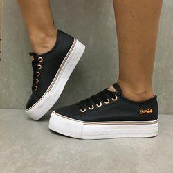 cc1775-tenis-coca-cola-shoes-atlanta-plataforma-lt-preto-vandacalcados-waytenis4
