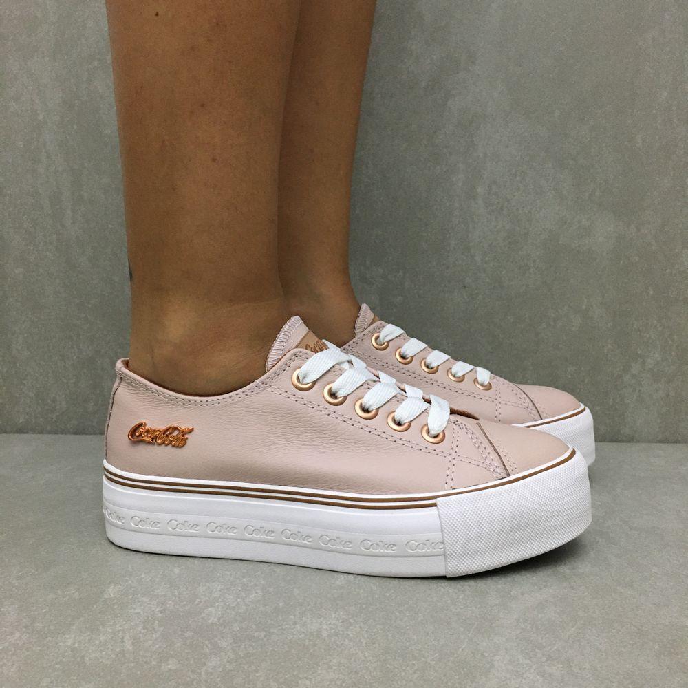 cc1775-tenis-coca-cola-shoes-atlanta-plataforma-lt-rose-vandacalcados-waytenis1