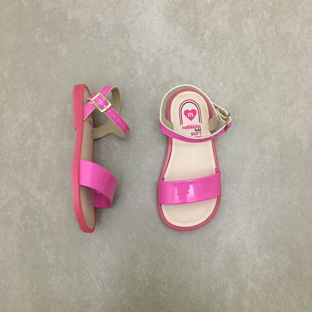 2700100-sandalia-molekinha-flat-baby-vz-pink-vandinha3