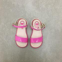 2700100-sandalia-molekinha-flat-baby-vz-pink-vandinha2