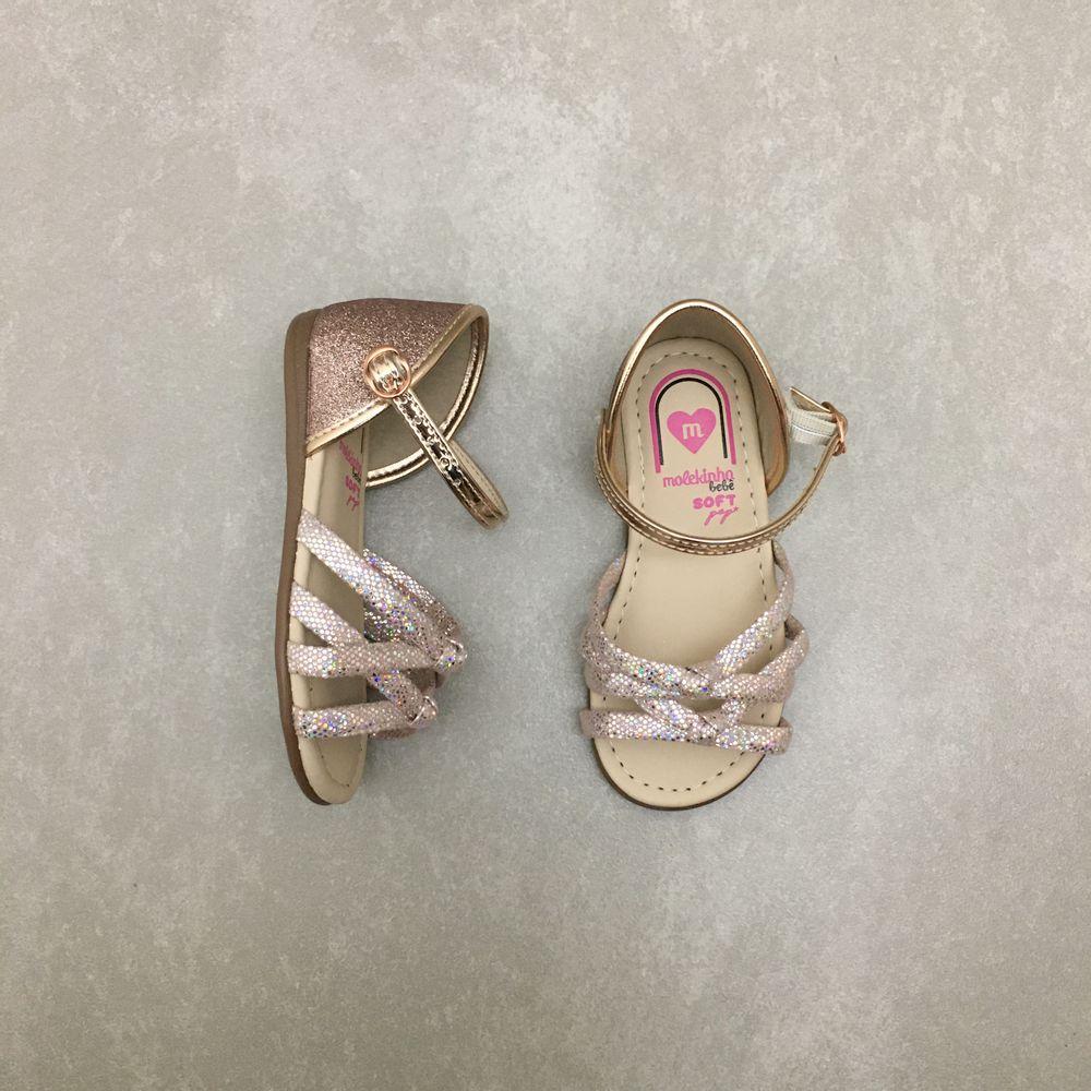 2114251-sandalia-molekinha-no-ouro-rosado-rosa-vandinha3
