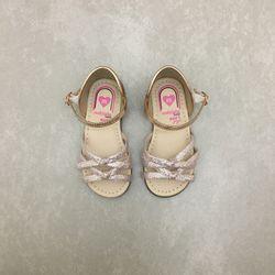 2114251-sandalia-molekinha-no-ouro-rosado-rosa-vandinha2
