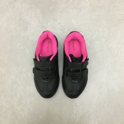 169158-tenis-pampili-honey-preto-pink-vandinha1