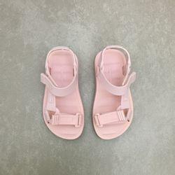11669-papete-rider-free-baby-rosa-rosa-vandinha1