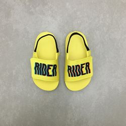 11546-chinelo-rider-full-baby-86-amar-amar-pto-vandinha1