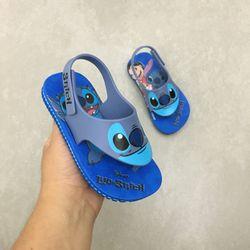 22554-sandalia-ipanema-disney-classicos-azul-azul-vandinha5