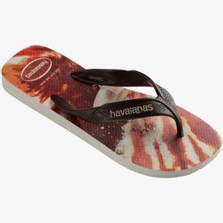 surf-v21-chinelo-havaianas-branco-cafe-vandacalcados2