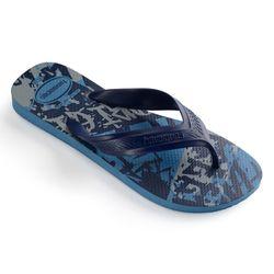 top-max-street-v21-chinelo-havaianas-azul-aco-vandacalcados2