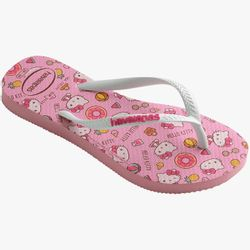 kids-slim-hello-kitty-v21-chinelo-havaianas-branco-vandinha2