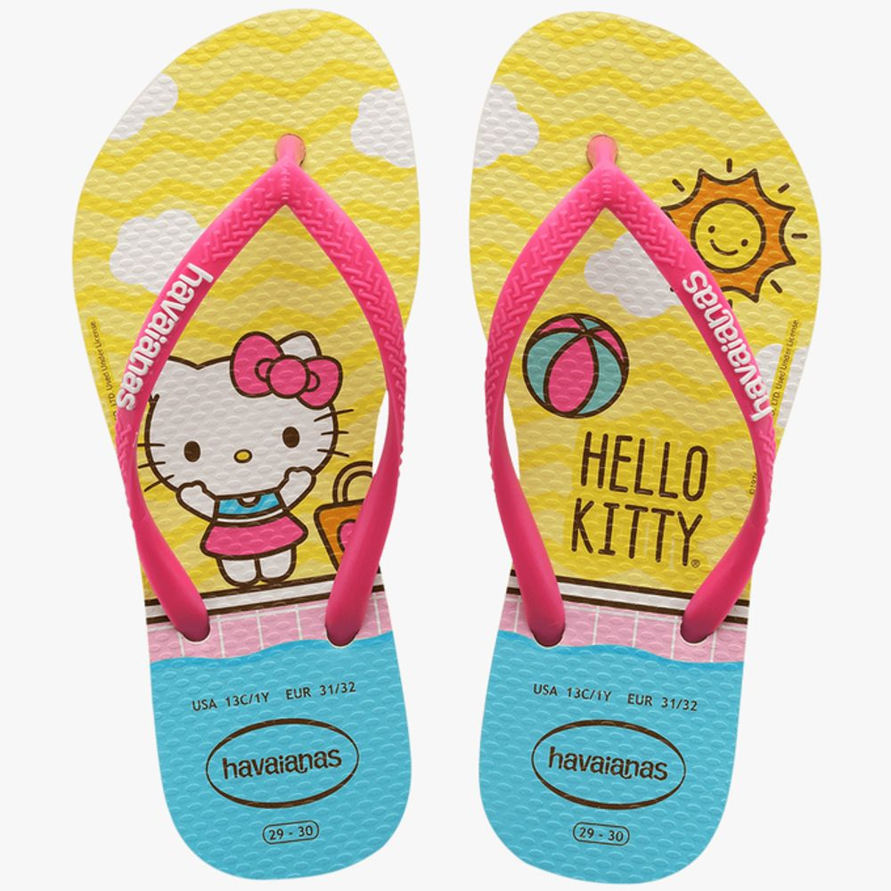 kids-slim-hello-kitty-v21-chinelo-havaianas-lavanda-vandinha1
