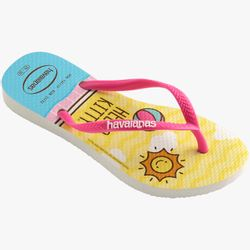kids-slim-hello-kitty-v21-chinelo-havaianas-lavanda-vandinha2