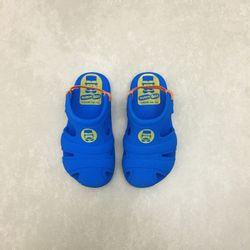 22409-babuche-grendene-mundo-bita-confy-baby-azul-laranja-vandinha4