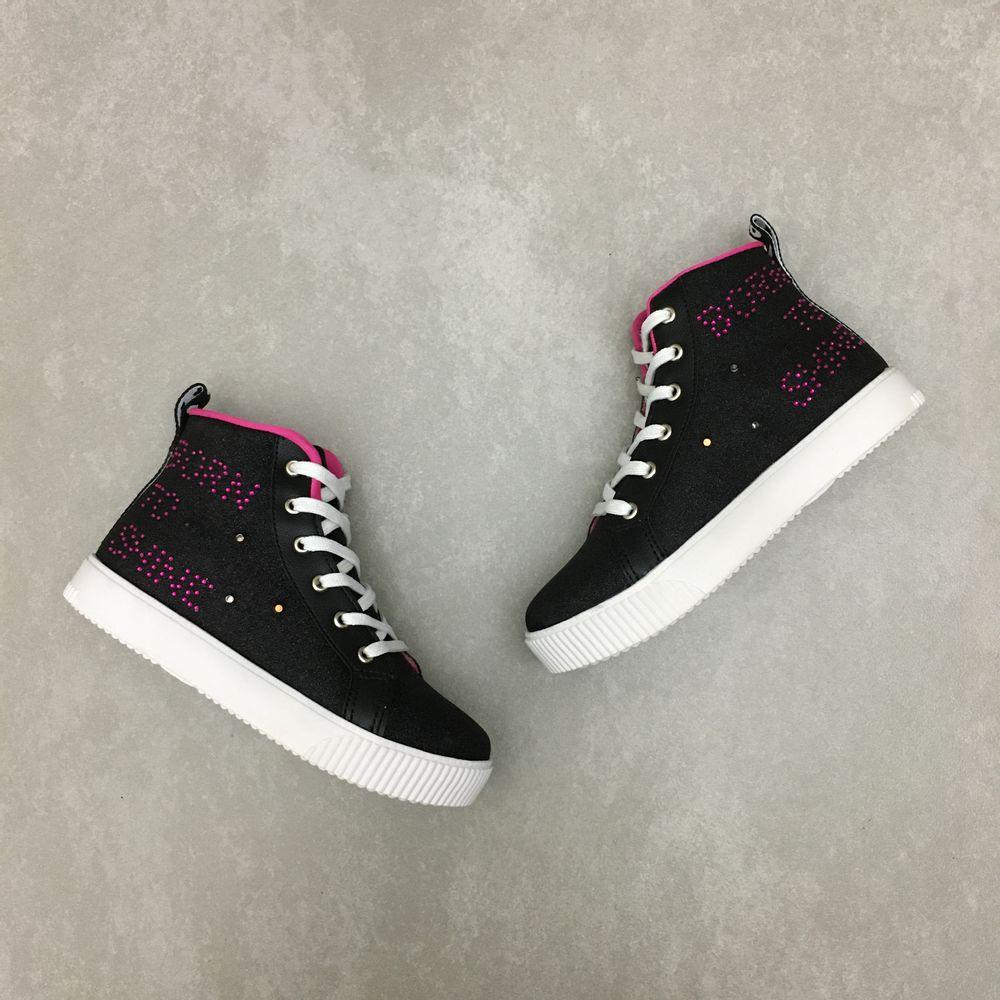 435141-tenis-pampili-sneaker-luz-preto-vandinha1