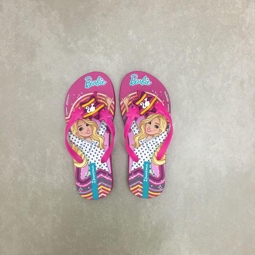 25729-chinelo-ipanema-barbie-style-rosa-rosa-vandinha1