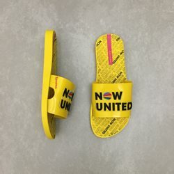 chinelo-ipanema-now-united-slide-amarelo-pto-26730-vandacalcados2