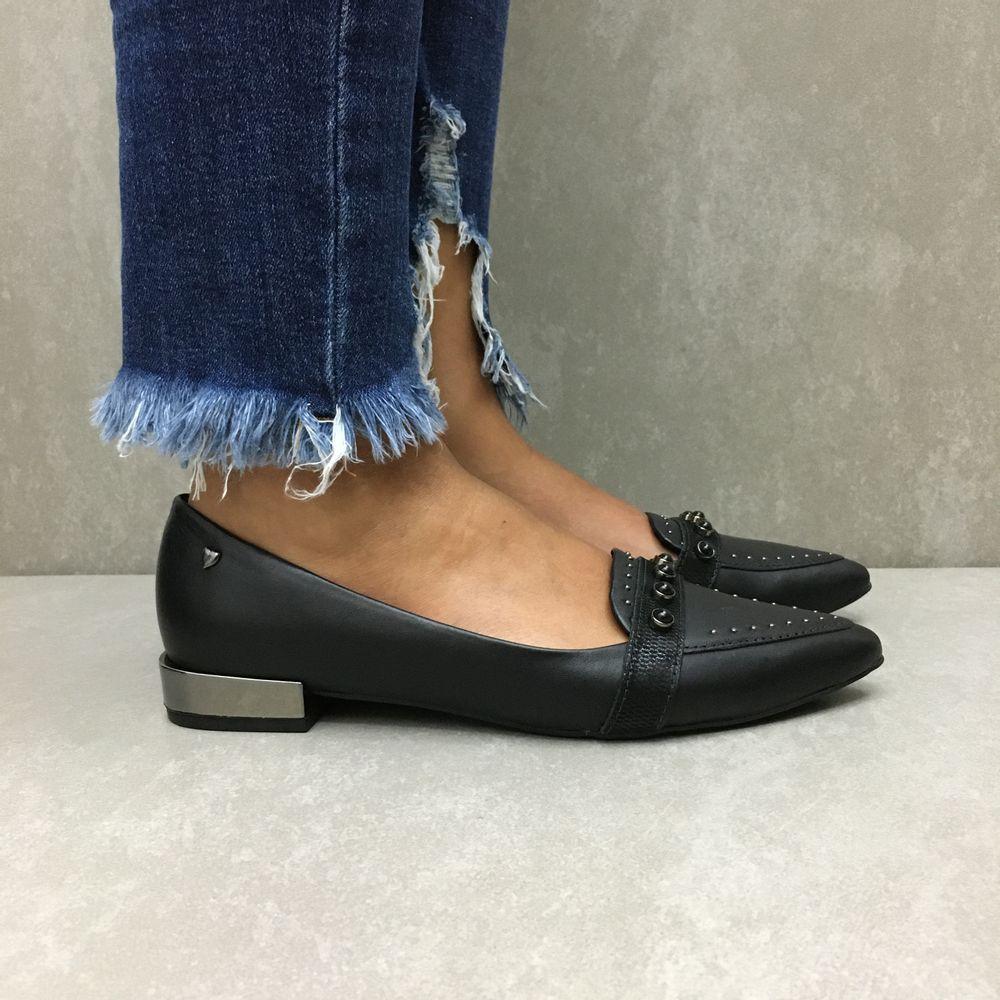 285503-sapato-bottero-bico-fino-preto-vandacalcados4