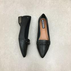 285503-sapato-bottero-bico-fino-preto-vandacalcados2