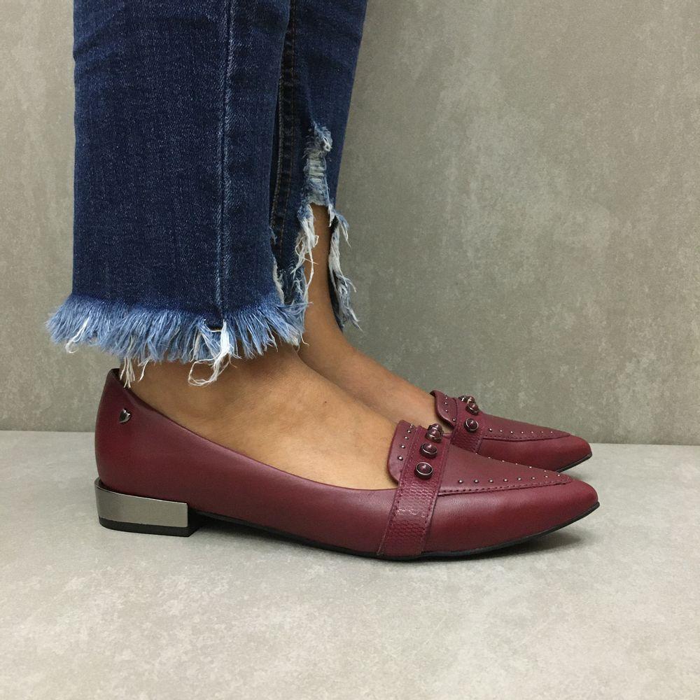 285503-sapato-bottero-bico-fino-vinho-vandacalcados3