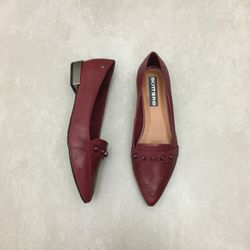 285503-sapato-bottero-bico-fino-vinho-vandacalcados2